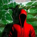 ハッカー予告「iPhone」アイフォン強制リセット|5.6億台の自分スマホ対策