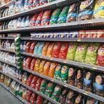 ポテトチップスが消える?台風被害で相次ぐ販売休止。