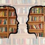 自分の「利き脳」をチェック!4タイプでわかる特徴|利き脳で、片づけもスッキリ実現