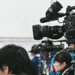 フジテレビ亀山社長が退任 後任に宮内BSフジ社長 なぜ亀山社長の改革は実らず長寿番組は次々と終了したのか?