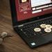 コンピューターウイルス「ランサムウエア」が世界的に猛威を振る!身代金要求型ウイルスによるサイバー攻撃の脅威は1年前から予想できた!?