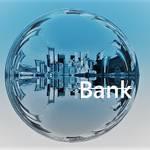 三菱東京UFJ銀行「東京」が消える2018年春 東京銀行のDNAは健在「三菱UFJ」