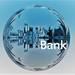 三菱東京UFJ銀行「東京」が消える2018年春|東京銀行のDNAは健在「三菱UFJ」