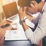 最新ストレス対処法 「コーピング」で自分を助けよう4手順|アメリカの心理学者考案対処法