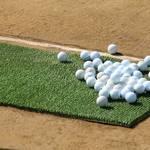 「ゴルフが消える日」は本当に起きるのか? 市場規模が半減するゴルフ 鍵となるのは東京オリンピックでの活躍か!?