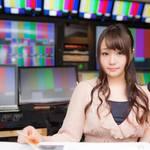 最近のテレビ番組はなぜつまらないのか? ニーズを重視して視聴率主義に入ったらどうなるか?
