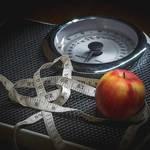 豊かさは「低所得層」が肥満|逆転現象が起きている中国・日本・米国