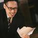 新卒就活で「内定承諾書」を書いても辞退できるか? 売り手市場によるオワハラの増加! 大学生は「人生の分岐点」でどう乗り越える?