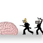ひとつだけあった!「IQ」流動的知能を高める習慣|脳がバリバリ活発化する方法