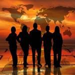 仕事のデキる人「欠かさない習慣」|評価されるための何気ない極意