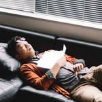 家に寝るだけに帰るビジネスマンは成功しない!? 成功者の部屋に共通する睡眠ポイントは?