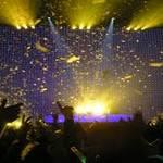 いまSpotifyで最も人気なロックバンド「Coldplay」が見せる、世界屈指のライヴ