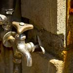 水道水老朽化による危険度ランキングがインターネットで発表! あなたの自治体の水道水はコーヒーのような「黒い水」じゃないですか?