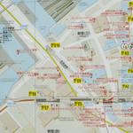 Googleマップで方向音痴も完全解決!? 行った事もない場所も航空写真で楽しめる新しい活用法を一挙公開!!