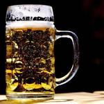 ビールを飲んでも「太らない」「悪酔いしない」コツ|ビールは働き盛りにスゴイ効果