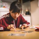 親の経済力で左右される子供の受験やテスト点数 「学力」はお金で買えるのか?