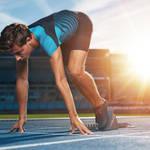 """サニブラウンが「世界陸上」男子200mで決勝進出!「強さ」感じさせる""""快走""""に期待"""