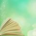 """叶姉妹、初めての「コミケ」出店""""ファビュラス""""な神対応に賞賛!冬コミにも意欲"""