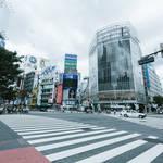 渋谷ブランドが崩壊危機!? 池袋化した事で「オシャレ」や「ファッション」など独自のカリスマ性が失われつつある!?