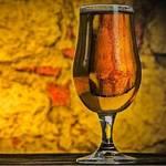 サッポロ生ビール「黒ラベル」28カ月連続増|復活までの2つの勝因