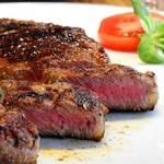 カロリー制限ダイエット3つのデメリット|ダイエットの常識「カロリー神話」は崩壊している