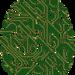 「大人になると脳の成長は止まる」は本当!? それとも都市伝説? 脳の専門家が暴く衝撃の事実とは?