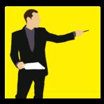 仕事の基本ホウレンソウ「報告・連絡・相談」から交代|人材が育つ「かくれんぼう」