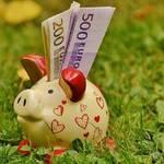 家計の支出を見直し「節約」部分を間違っていませんか|基本中の基本は固定費から