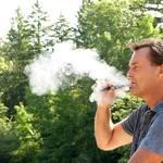 タバコを吸わない人に年間6日の有給休暇は「時代の流れ」か? それとも喫煙者への差別か?