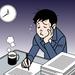 残業は自分で減らすもの?|仕事を先延ばしするのも一つのスキル