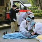 救急車の到着が遅れた仙台市の60代女性が死亡! 遅れた理由はタライ回しや居眠りではなく「古い地図」!?