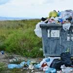 高齢者の孤独死・ゴミ屋敷を招く「ゴミ出し難民」が各地で深刻化!?