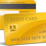 VISA、JCB、AMEX…ゴールドカードの特典まとめ