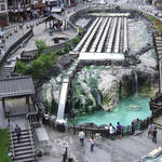 日本一の温泉!草津温泉の観光・見所まとめ