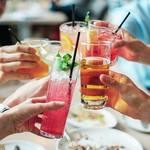 外食チェーン店の顧客満足度ランキング」|どこが1位なのか「かわる外食産業」
