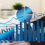 平均年収「1000万円超」企業75社|全上場企業「平均年収ランキング」年収が高いトップはどこ?