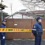 【猟奇的】大阪・寝屋川のプレハブ小屋で、娘を16年間監禁!両親を逮捕|監禁の理由とは?