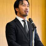 兵庫・西宮市長の今村岳司氏、読売新聞の記者に「殺すぞ」発言! 報道の自由と人権