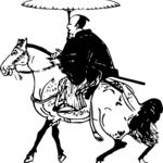 人たらしと言われた豊臣秀吉の「接待・接遇」が凄い|ビジネスマンも学べるその手法とは