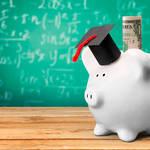 【倫理観の崩壊】奨学金を返せず破産…過去5年で1万5千人超|終わらない貧困の連鎖