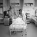 「延命治療はしないで!」|『長寿国』日本の悲しい現実とは
