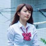大学生社長の椎木里佳さん、2017年にJKJCに流行る予測をことごとく外した件