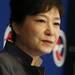 【悲惨】韓国歴代大統領の末路が悲惨すぎる件【逮捕、自殺、暗殺、不審死など】