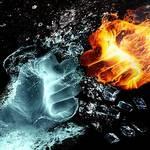 """「お寺もSNSの時代」延暦寺のツイッターに、織田信長からの返信が・・お寺は""""炎上""""も歓迎?"""