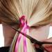 芸能人に広がる「ヘアドネーション」ブームとは?世界一髪の毛が長い女子高生の決意に感謝