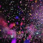 「ビルボード・ミュージック・アワード 」2年連続受賞「BTS」やテイラーも!注目SNSを公開