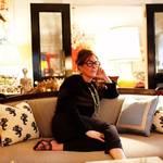 アメリカの人気デザイナー、ケイト・スペード死去・・日本にも多くのファン。本当の死因は?