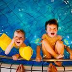 子どもに習い事をさせてみたい人必見!「運動能力」を高める秘訣と注目の「ゴールデンエイジ」