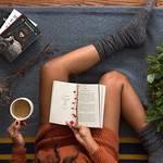 女優の杏が本を紹介するラジオ番組「BOOK BAR」とは?3児の育児をしながら読書するコツ