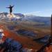 世界の名峰に挑む登山家やXスポーツに挑むアスリートに迫った「ドキュメンタリー映画」が凄い
